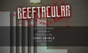 (Beeftacular, Retrific)