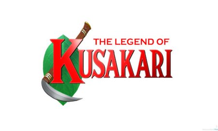 (Legend of Kusakari, Nnooo)