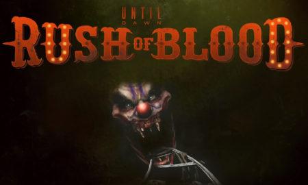 until-dawn-rush-of-blood-bagogames-VR