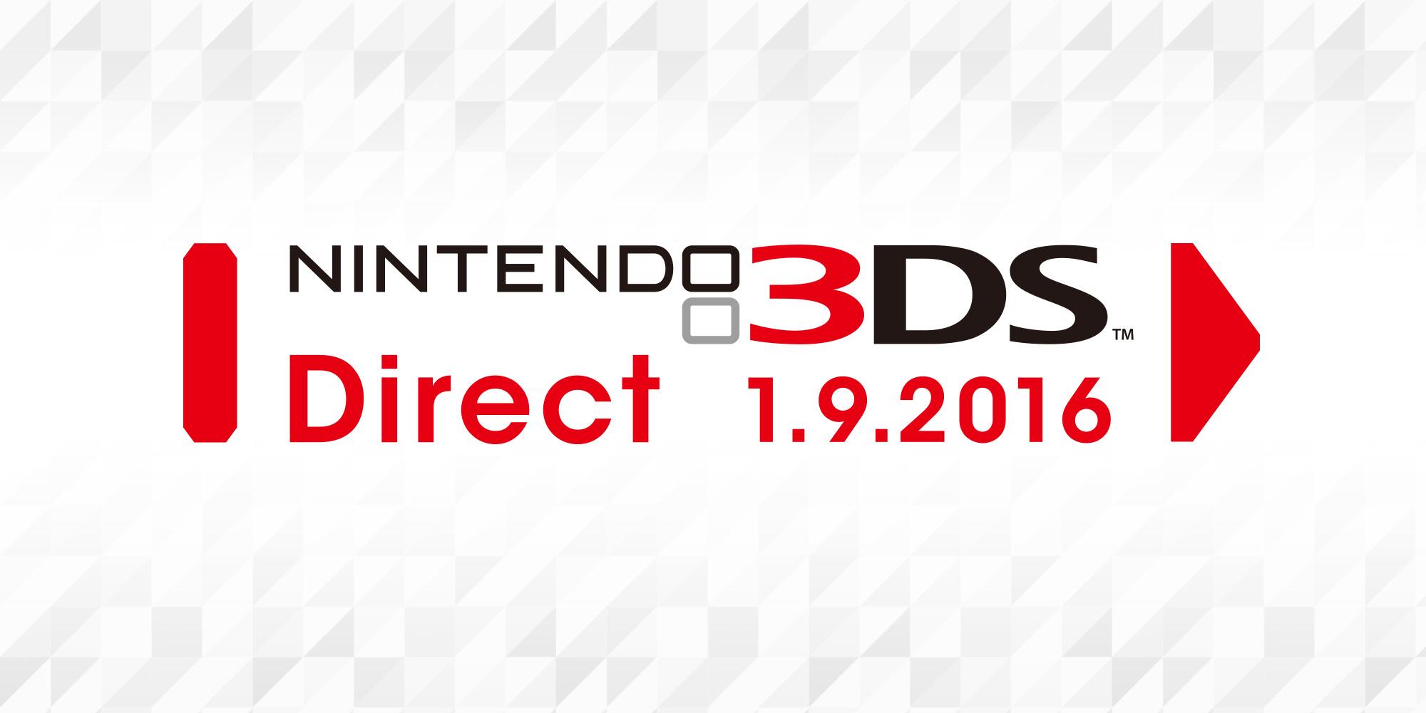 H2x1_Nintendo3DSDirect_01-09-2016_PreShow