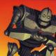 The-Iron-Giant-