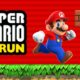 Super Mario Run, Nintendo