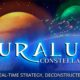 (Auralux: Constellations, War Drum Studios)