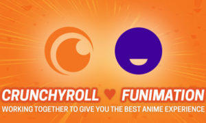 crunchyroll-funimation-anime-collaboration