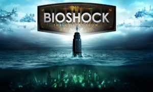 bioshock_collection_hero