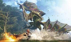 monster-hunter-movie-bagogames-news