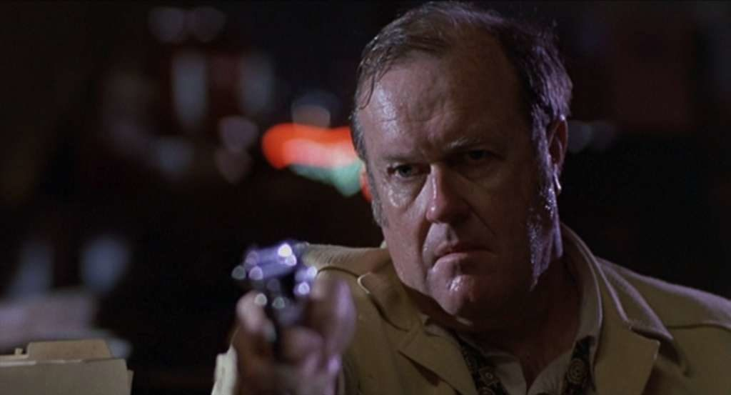 (Blood Simple, Janus Films/Criterion)
