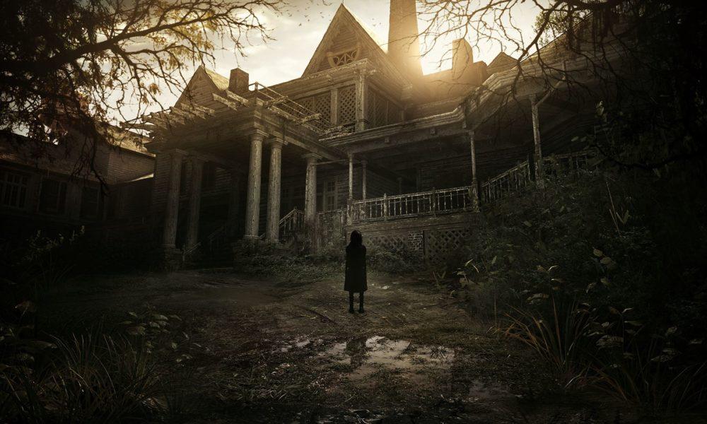 resident-evil-7-house-bagogames