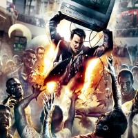 Dead Rising Triple Pack Review - Triple Zombie Goodness