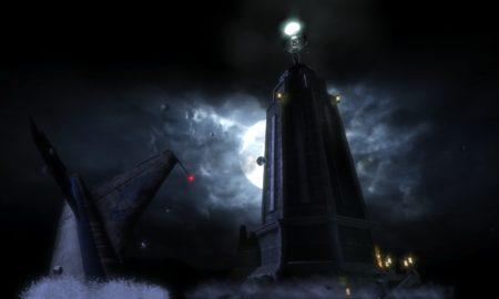 Bioshock 7