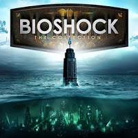 BioShock: The Collection Game Review