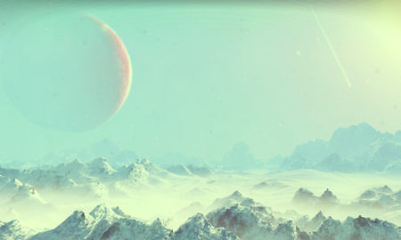 No Man's Sky, Hello Interactive