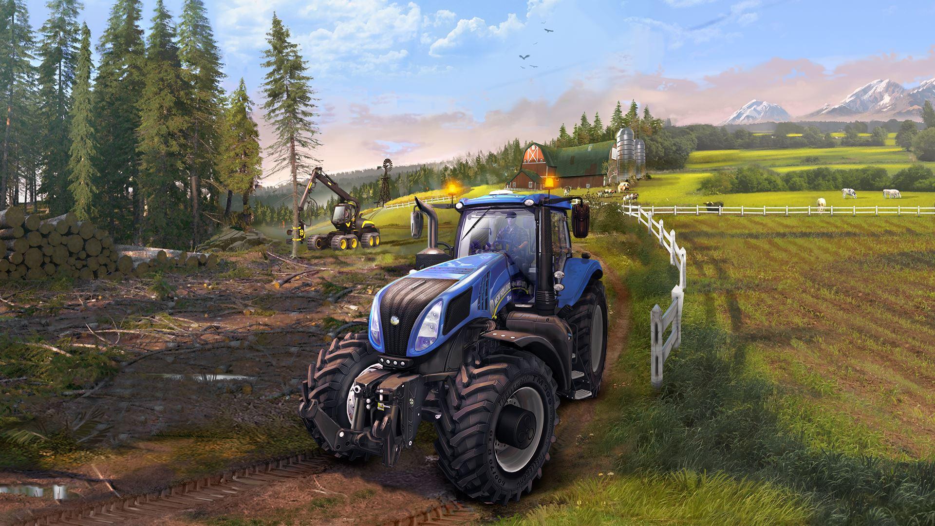 farming_simulator_gamersinbeta