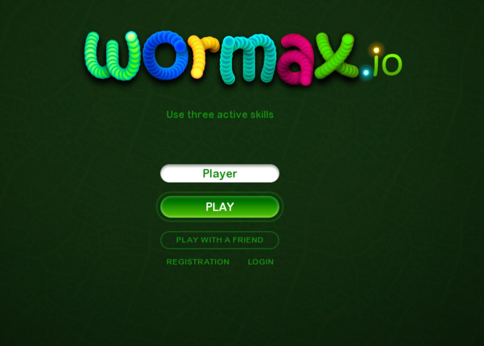 wormax.io-bagogames-review