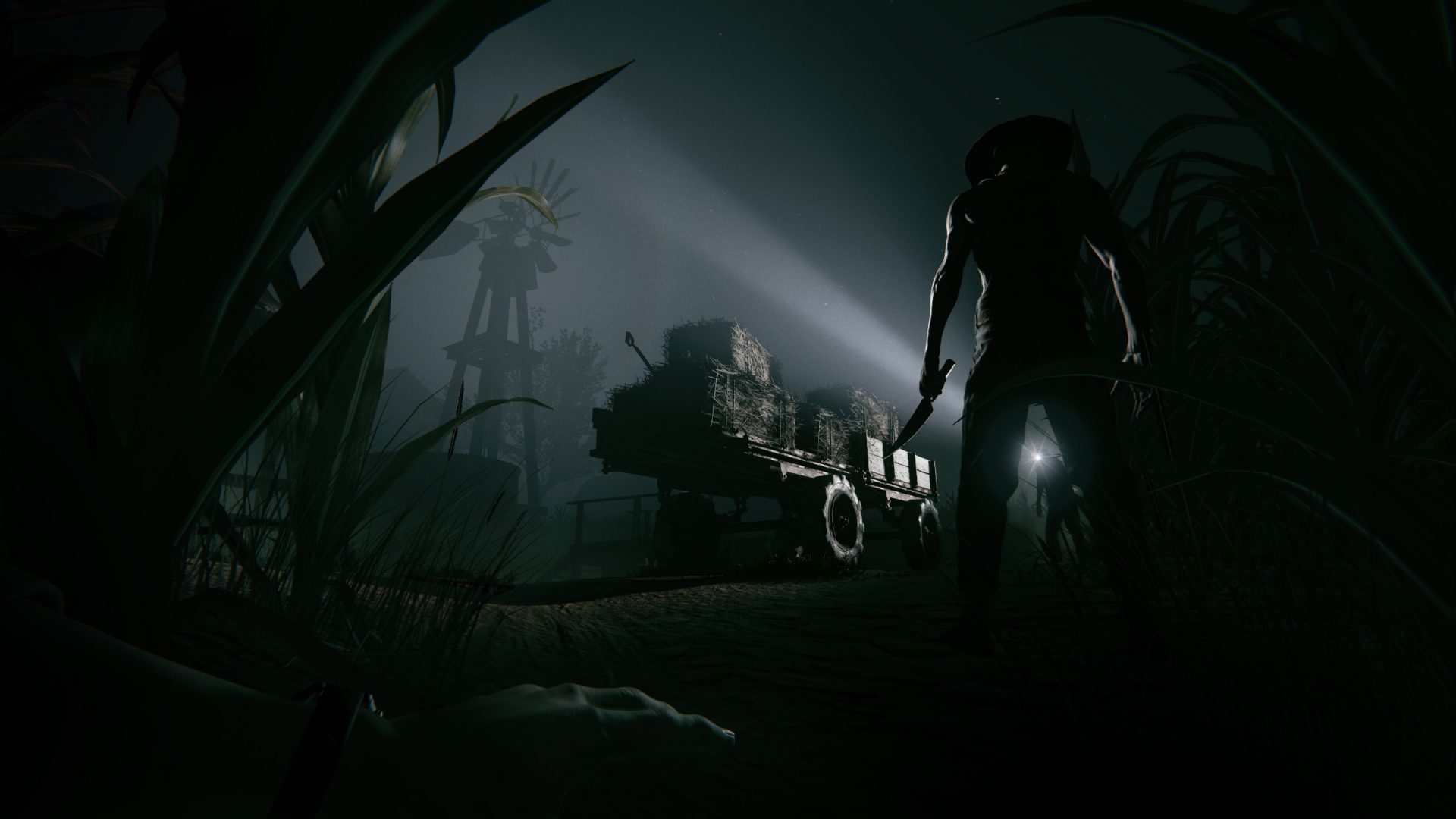 outlast2_gamersinbeta