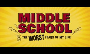 middle-school-worst-years-of-my-life-bagogames