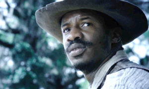 (The Birth of a Nation, Fox Searchlight Pictures)