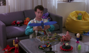 big-movie-tom-hanks-playing-with-toys