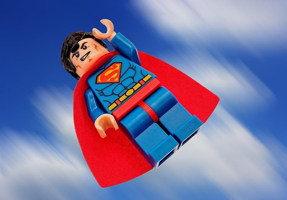 superman-1529274_960_720