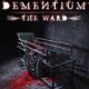 (Dementium: The Ward - Gamecock Media Group)