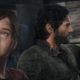 The Last of Us, Naughty Dog