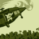 Super Rad Raygun, ScrewAttack Games/ Rooster Teeth Games