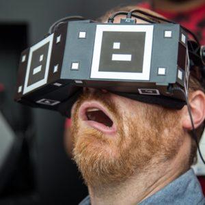oculus-rift-vr-2016-bagogames