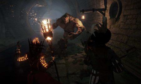 warhammer-end-times-vermintide-gamersinbeta
