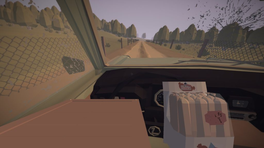 Jalopy, Excalibur Games