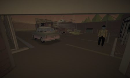 (Jalopy, Excalibur Games)