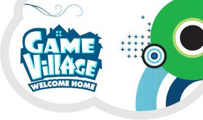 gamevillage-scratchcards