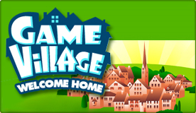 game_village-welcome-home