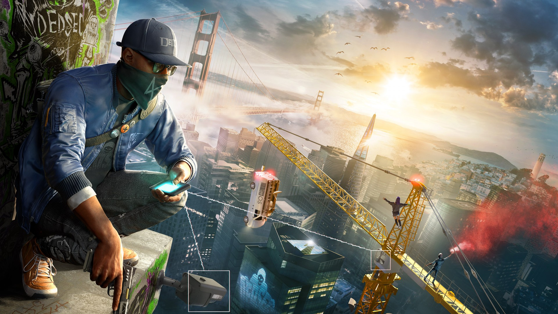 watch_dogs2_gamersinbeta