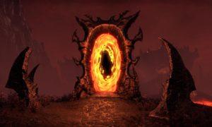 (Elder Scrolls IV: Oblivion - Take-Two)