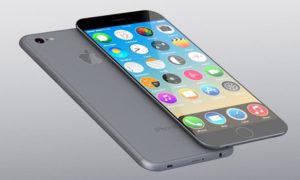 iphone8-bagogames