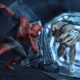 (Spider-Man: Edge of Time, Activision)