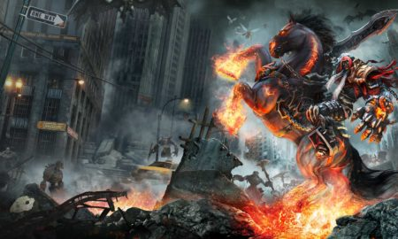 Darksiders-gamersinbeta01