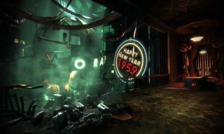 Bioshock-Wallpapers-HD-For-Desktop