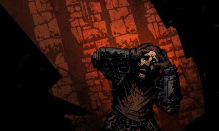 Darkest Dungeon, Red Hook Studios