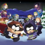 South Park: The Fractured But Whole Swings Into March