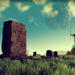 No Man's Sky, Hello Games