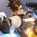 Overwatch, Blizzard Entertainment