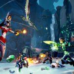 Battleborn, 2K Games