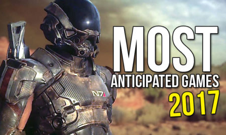 most-anticipated-games-for-2017-bagogames