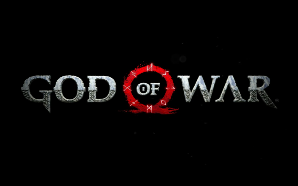 god-of-war-2017-bagogames2