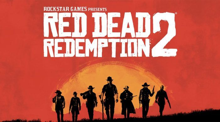 Red-Dead-Redemption-2-2017-bagogames