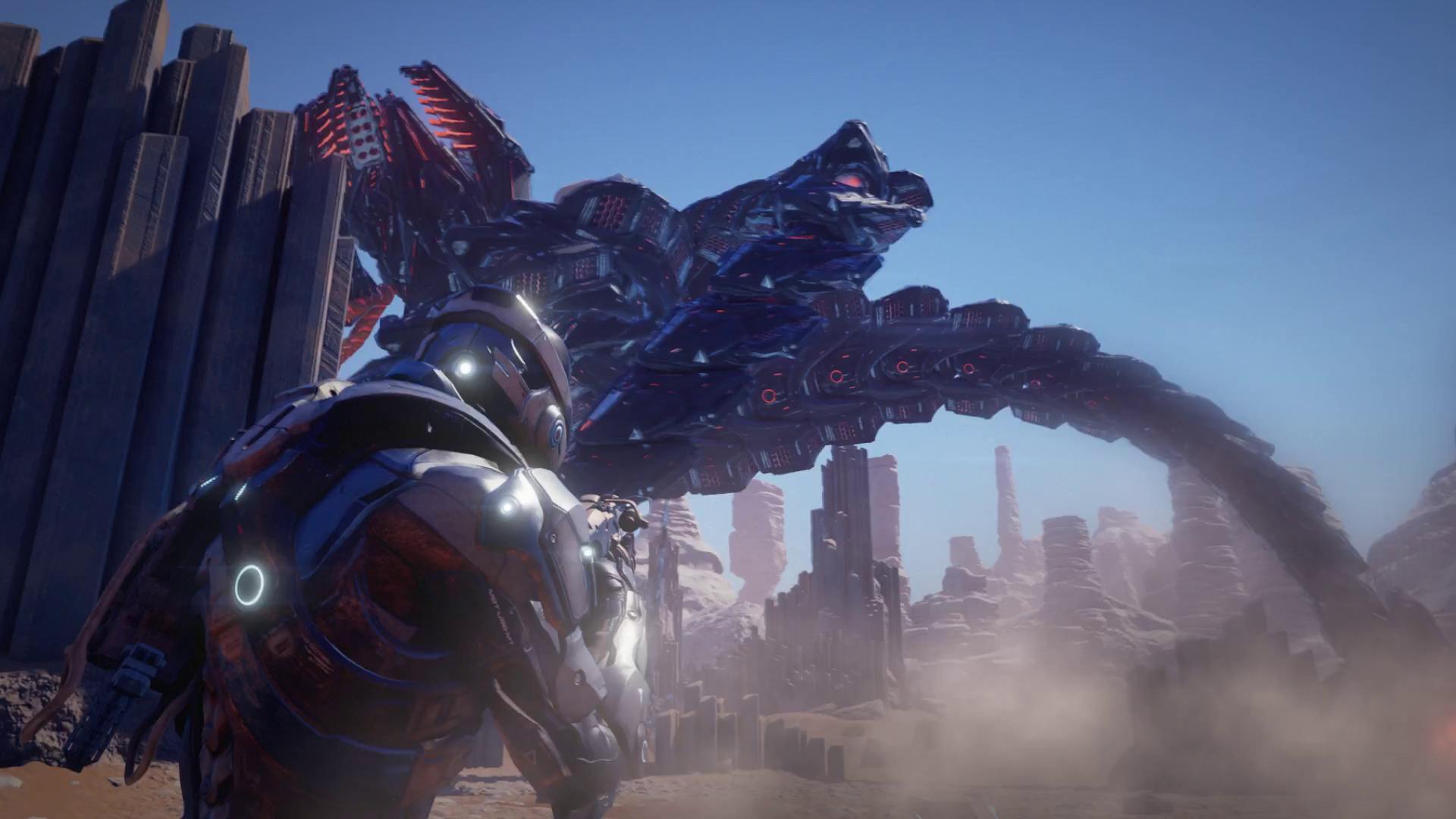 Mass-Effect-andromeda-gamersinbeta