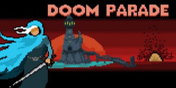 Doom Parade