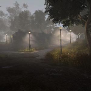 TheTownOfLight_Screenshot02