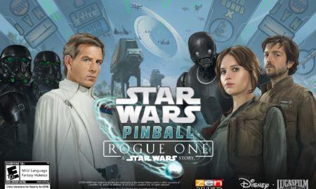 SWP_Rogue_One_KeyArt